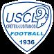 USCL by bFAN Sports