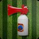 Virtual Air Horn by BlueBurnMobile