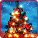Merry Christmas Live Wallpaper by DualApps