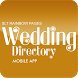 Rainbowpages Wedding Directory by SLT Rainbow Pages
