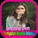 Dangdut Koplo Terbaru + Lirik by Cuenk Apps