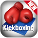 Kickboxing Free Training by demuh publisher