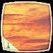 Cloudy by Digitalx