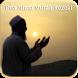 Doa Minta Murah Rezeki Lengkap by jetapk