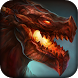 Dragon Lords 2 by Mighty Dragon Studios
