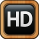 HD Film İzle by Energy Software
