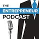 Entrepreneur and Startup Show by Rajiv Unnikrishnan