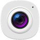 Camera Style Oppo F1s by AresMp3 Store