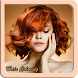 Hair Coloring Trend Ideas by Goddard Studio