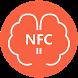 STEAM123 NFC -스팀, 교육, TTS, OCR by Hot Line