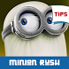 Tips Despicable Me Minion Rush by IZ2017
