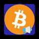 Mercado Bitcoin Alert by Los Freitas Apps