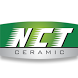 NCT Ceramic by Tiles Store
