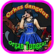 Orkes Dangdut Organ Tunggal by Islamic Indo Apps
