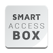 Smart Access Box by RODEAPPS S.R.L.