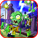 Guide for Plants vs Zombies 2 by HasDev APPs