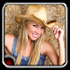 Free Country Music Radio by Popular Radio Stations