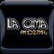 RADIO LA CIMA 102.7 MHZ by TuRadioInfo.com - Netradiofm.com