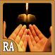 Doa Setelah Sholat Lengkap Merdu