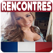 Rencontre Femme Paris by GlennHancockior