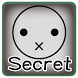 Secret Release
