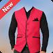 Modi Jacket Suit Photo Editor by SoftSquare InfoSoft