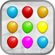 Tap 'n' Pop3 Balloon Adventure by Software River Solutions, Inc.