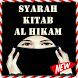 Syarah Kitab Al Hikam by Insya Allah Berkah