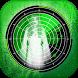 Ghost Detector Prank - Ghost Detector Camera Pro