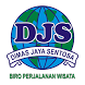 Dimas Jaya Sentosa by PT. Dimas Jaya Sentosa Tour & Travel