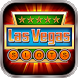 Las Vegas My Hot Slots Casino by Wangly Games