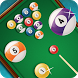Pool Shooter : Billiard Ball by PLAYTOUCH