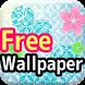 Beautiful Wallpaper 03 by peso.apps.pub.arts