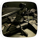 Theme for Sniper Rifle by Huizhang Theme