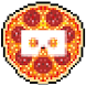 Pizza Virtual