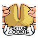 Fortune Cookie by YM705