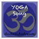 Yoga Song by dodroidsdream