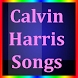 CALVIN HARRIS SUMMER SONGS MP3 by NONOGR