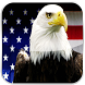 The USA Constitution Audiobook by Planet Of Apps