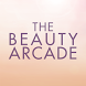Beauty Arcade by Bsmart Media