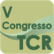 Congresso Brasileiro TCR by ITCR-Campinas