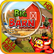 Big Barn - Free Hidden Object by PlayHOG