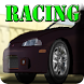 Car Racing 3D Midnight Club by engoles new labs