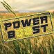PowerBoost by Tv Agri