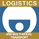 Logistics&MultiModal Transport by Coracle Online