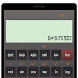 Scientific Calculator by Mark Technologies
