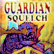 Guardian Squelch by 李志民