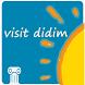 Visit Didim by Tansu Okurer