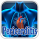 Pericarditis Disease by Droid Clinic