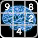 Crazy Sudoku by FeetsTech